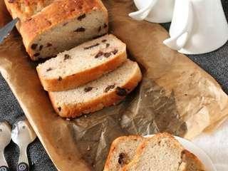 Recettes v g tariennes de brioches - Cuisinez gourmand sans gluten sans lait sans oeufs ...