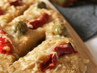 Recettes v g tariennes de cuisine bio - Blog cuisine bio vegetarienne ...