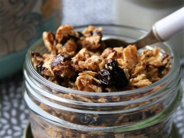 Recettes v g tariennes de cuisine bio - Cuisine bio vegetarienne ...