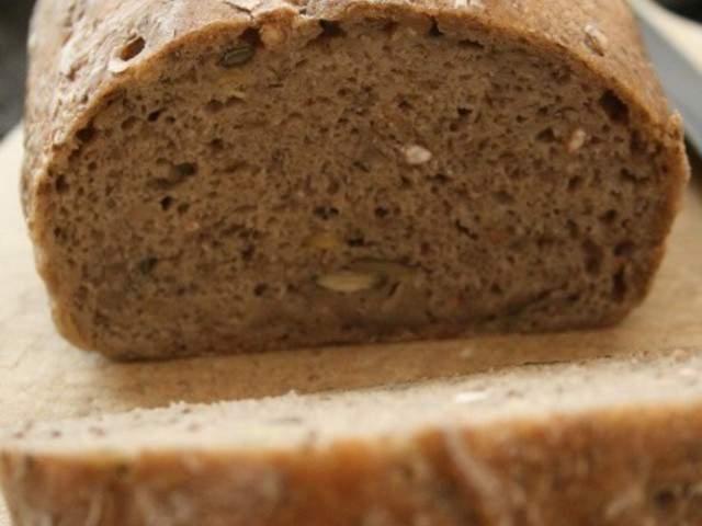 Recettes v g tariennes de cuisine bio - Cuisinez gourmand sans gluten sans lait sans oeufs ...