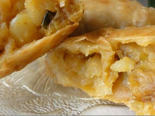 Recettes v g tariennes de blog cuisine sante - Blog cuisine vegetarienne ...