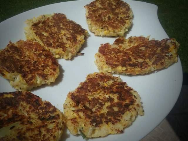 Quinoa Pate Brisee Recipe — Dishmaps