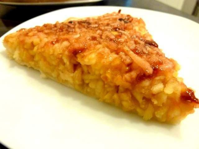 Recettes v g tariennes de cuisine rapide for Cuisine rapide