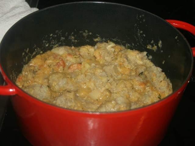 Recettes v g tariennes de sauce basilic - Blog cuisine bio saine ...