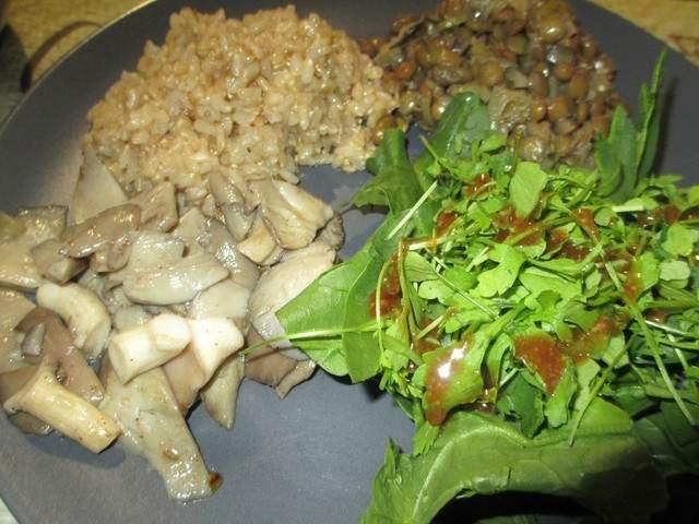 Recettes v g tariennes de saison de cuisine v g tarienne - Cuisine bio vegetarienne ...