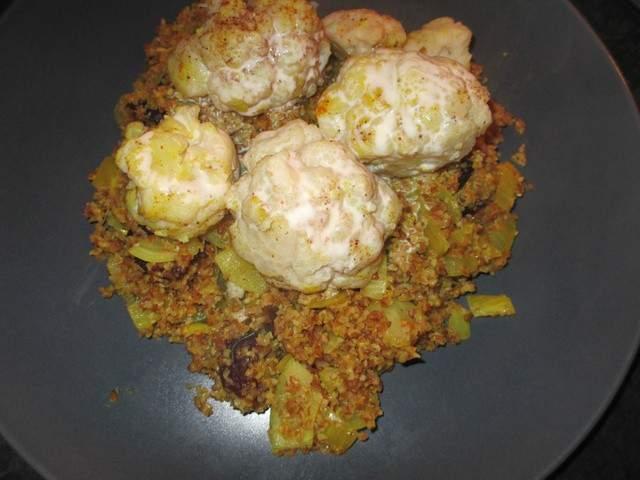 Recettes v g tariennes de dattes de cuisine v g tarienne - Cuisine bio vegetarienne ...