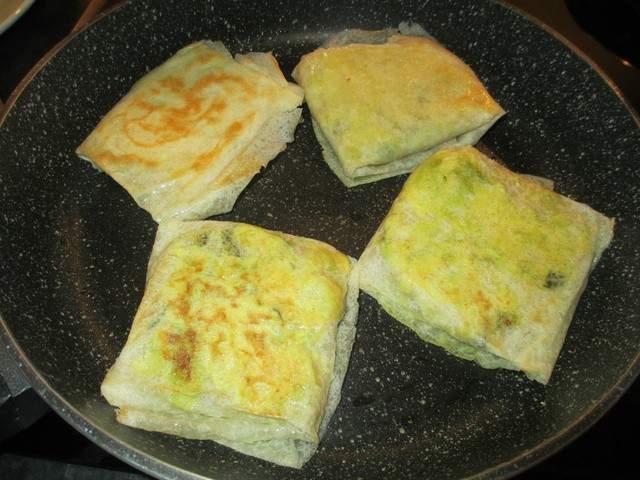 Recettes v g tariennes de chou vert - Blog cuisine bio vegetarienne ...