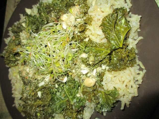 Recettes v g tariennes de noix 20 - Blog cuisine bio vegetarienne ...