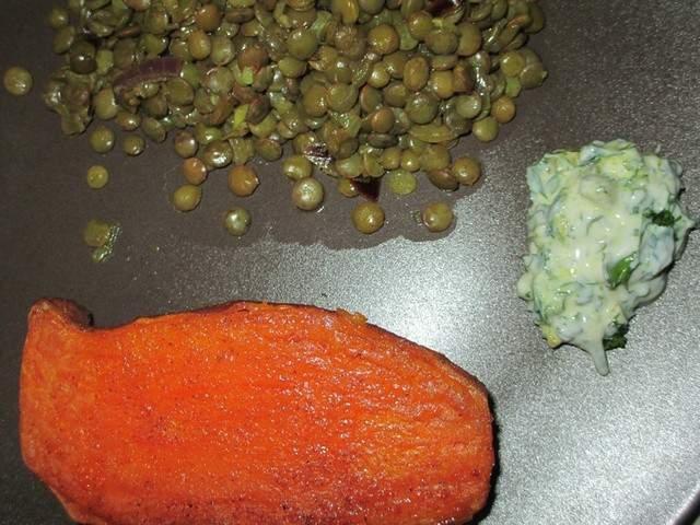Recettes v g tariennes de lait de cuisine v g tarienne - Blog cuisine vegetarienne ...