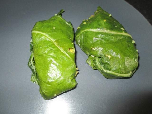 Recettes v g tariennes de pruneaux de cuisine v g tarienne - Blog cuisine bio vegetarienne ...