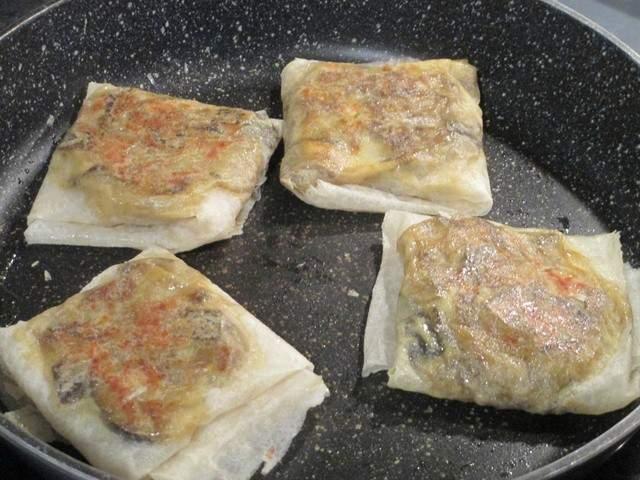 Recettes v g tariennes d 39 aubergines 8 - Cuisine bio vegetarienne ...