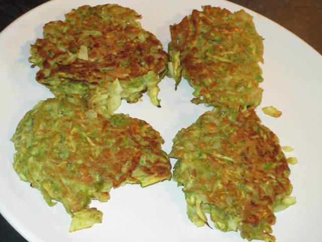 Recettes v g tariennes de pois chiche 10 - Cuisine bio vegetarienne ...