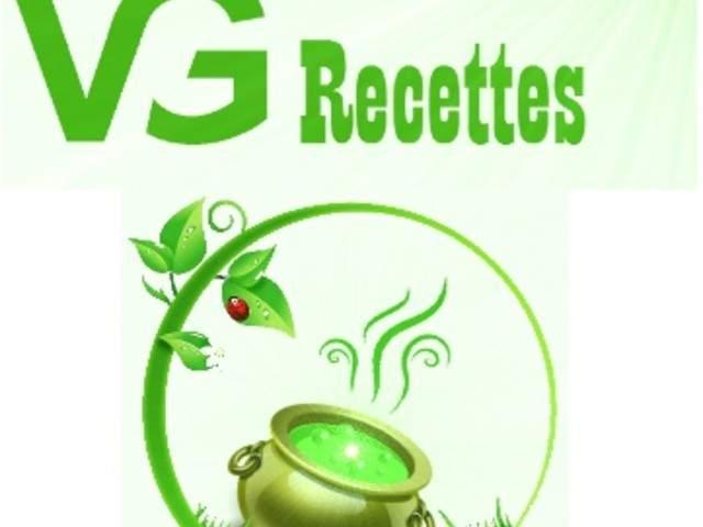 Recettes v g tariennes de cuisine de cuisine v g tarienne - Cuisine bio vegetarienne ...