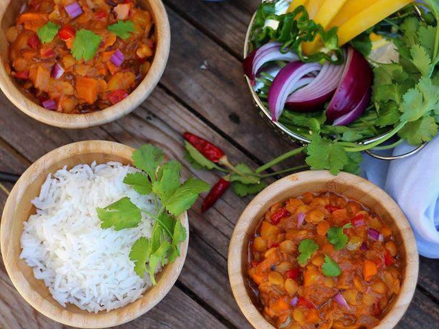 Recettes v g tariennes de poivrons de du bio dans mon bento - Blog cuisine bio vegetarienne ...