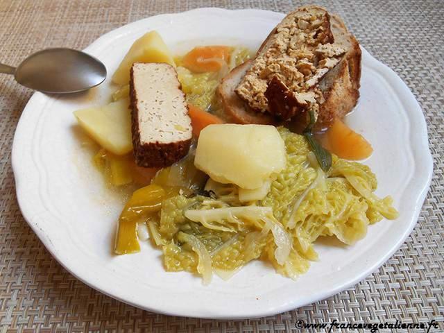 les meilleures recettes v g tariennes de cuisine vegetarienne. Black Bedroom Furniture Sets. Home Design Ideas