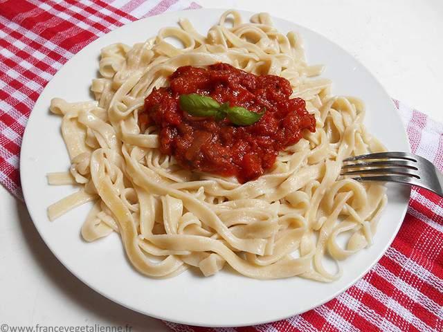 Recettes v g tariennes d 39 alsace de france v g talienne - Blog de cuisine francaise ...