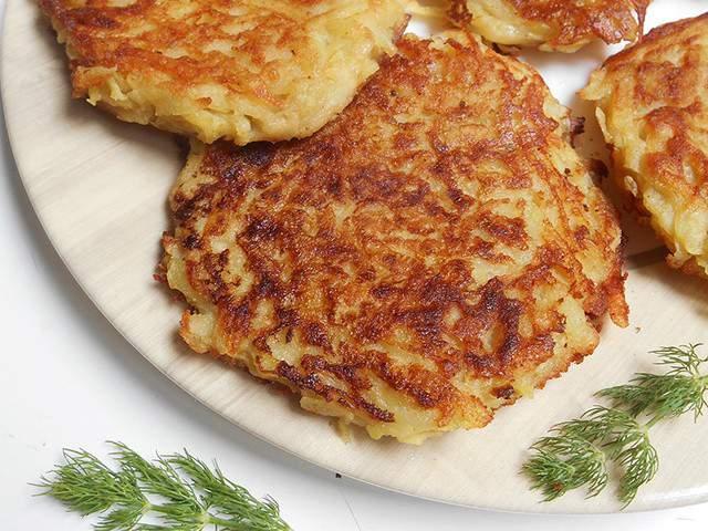 Recettes v g tariennes de r p e de france v g talienne - Blog de cuisine francaise ...