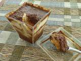 Titamisu en verrine