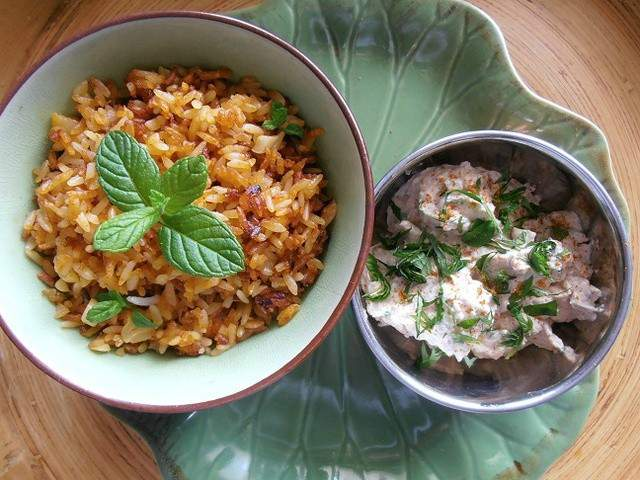Recettes v g tariennes de tandoori de la valkyrie v g tarienne - Blog cuisine bio vegetarienne ...