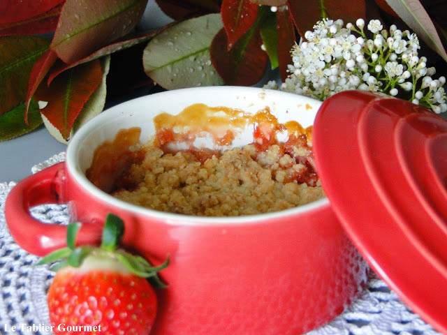 Recettes v g tariennes de cuisine facile 7 for Blog de cuisine facile