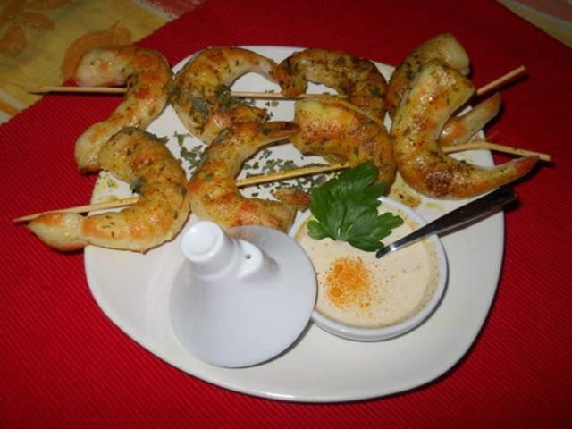 Recettes v g tariennes de repas v g talien - Idee repas saint valentin ...
