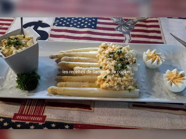 Recettes v g tariennes de cuisine vegetarienne 9 - Recette cuisine vegetarienne ...