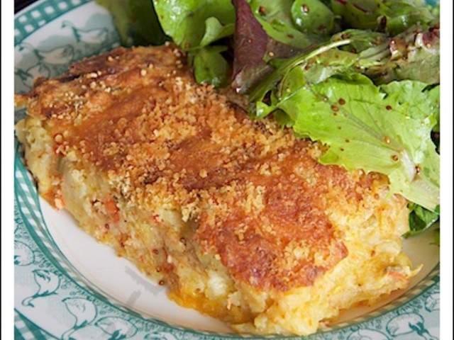 Recettes v g tariennes de pomme de terre de marmotte cuisine - Cuisine de pomme de terre ...