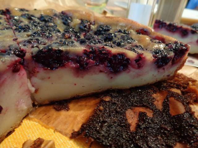 Recettes v g tariennes de m re de mimi v g tale - Blog mimi cuisine ...