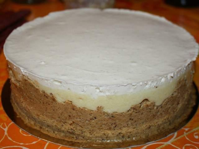 recettes v 233 g 233 tariennes de maracuja