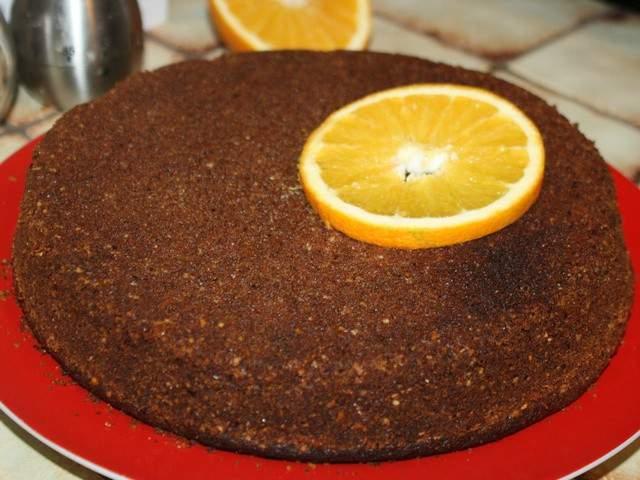 Recettes v g tariennes de g teau au chocolat de mimi v g tale - Blog mimi cuisine ...