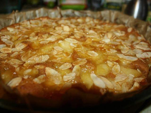 Recettes v g tariennes de moelleux de mimi v g tale - Blog mimi cuisine ...