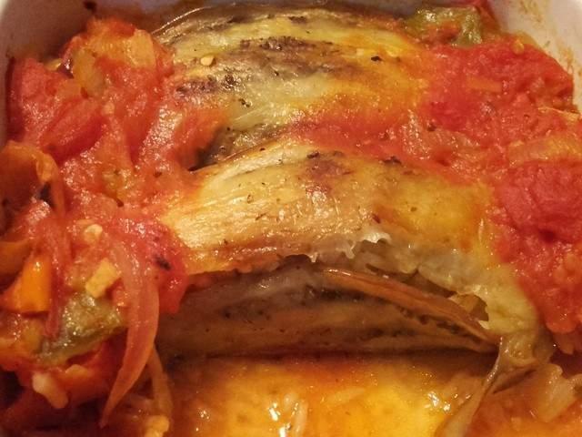 Recettes v g tariennes de l gumes de mimi v g tale - Blog mimi cuisine ...