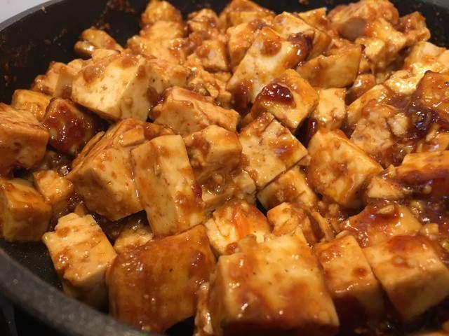 recettes v g tariennes de tofu grill. Black Bedroom Furniture Sets. Home Design Ideas