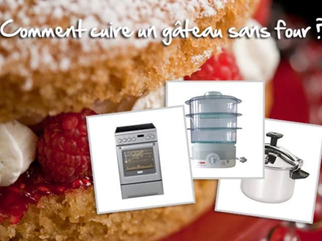 Recettes v g tariennes de cuisine la vapeur 2 for Cuisine a la vapeur