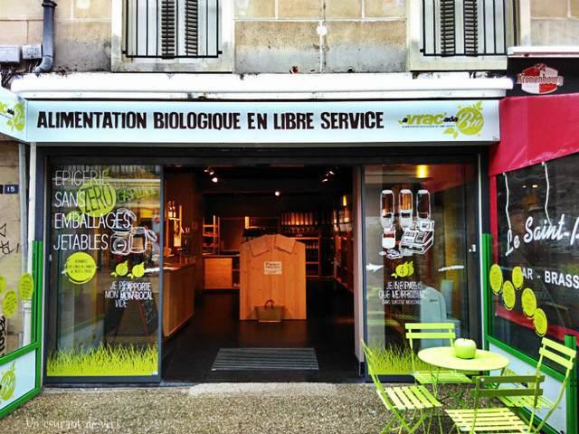 Recettes v g tariennes de cuisine bio de un courant de vert for Salon vegan paris