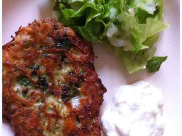 Recettes v g tariennes de cuisine des simples et herbes - Herbes aromatiques en cuisine ...