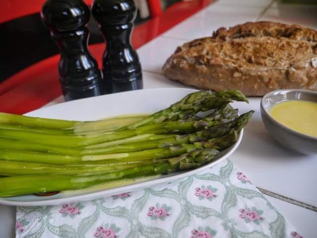 Recettes v g tariennes de sauces 7 - Blog cuisine vegetarienne ...