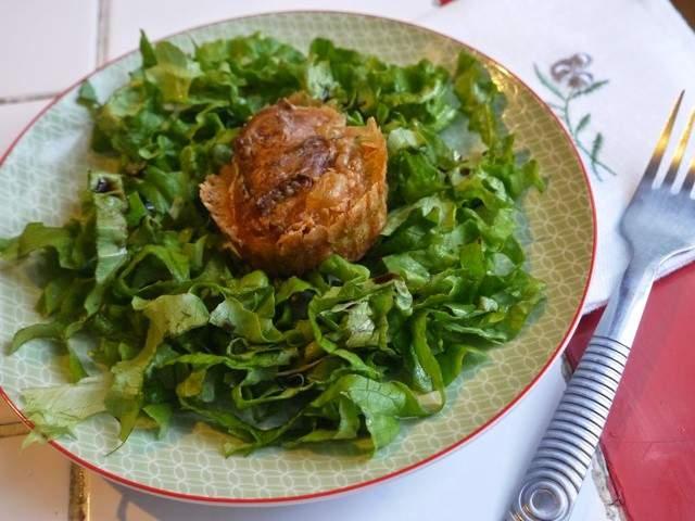 Les meilleures recettes v g tariennes de poireaux 5 - Blog cuisine vegetarienne ...